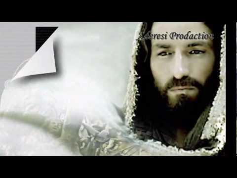 NNBT   Mari Puji Tuhan Yesus