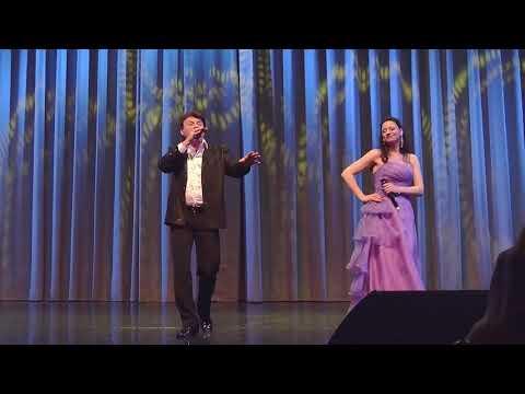 Молдавская зажигательная песня на русском