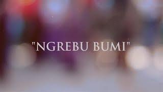 ngrebu bumi stikom bali   documentary film