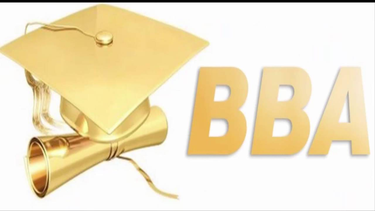 Image result for bba DEGREE IMAGE