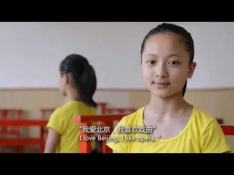 CapitaKids Programme @ Arts Scheme (China)