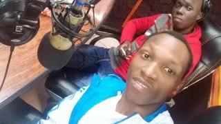 DJ Deniwa and A-TEAN _Ijolidane
