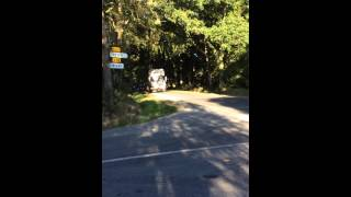 scania v8 transport bigoin