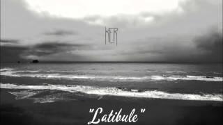 "KER - ""Latibule"""