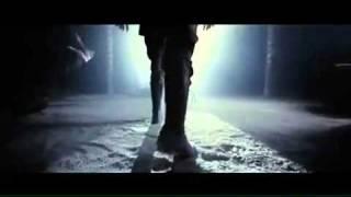 Balada triste de trompeta - Trailer final Español