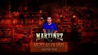 Video Huapangos 👾 Mix en Vivo El Movidito Y Mas - DJ Martinez Houston download MP3, 3GP, MP4, WEBM, AVI, FLV Mei 2018