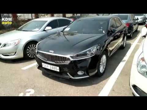 Авто из Кореи аукцион