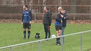 11Sport: FC Roerdalen - Oranje Blauw '13