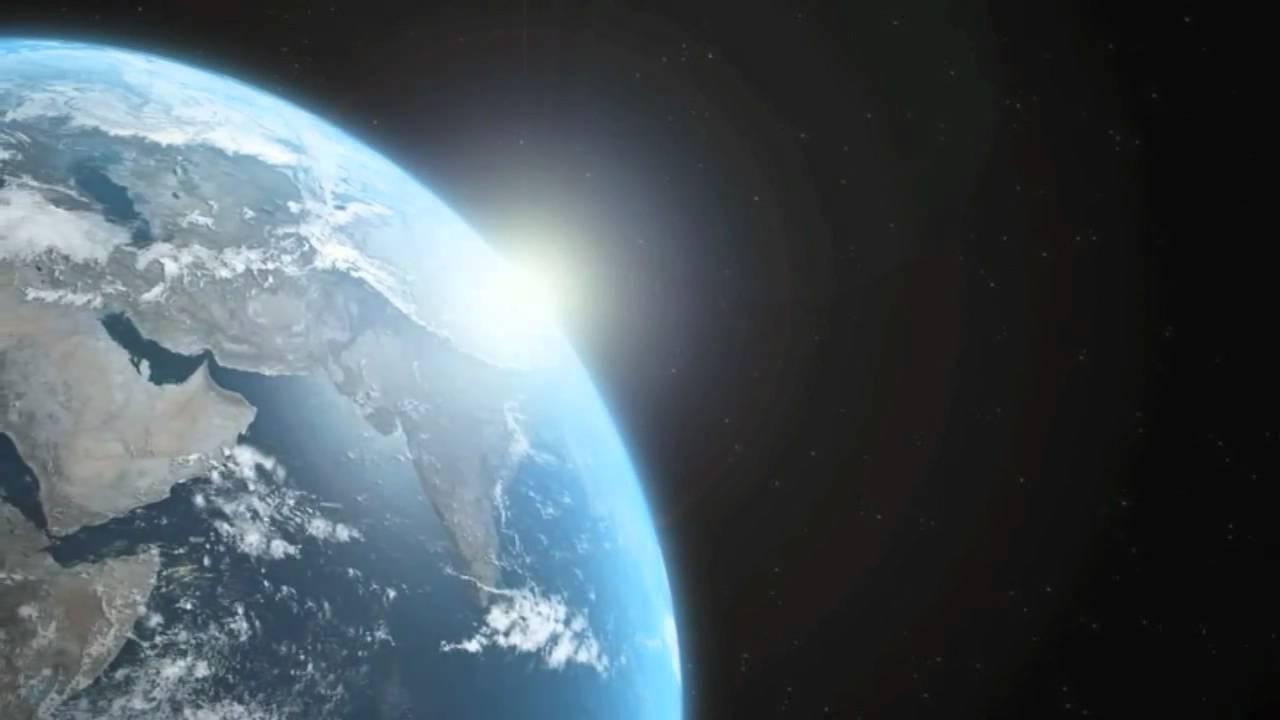 Звук пролетающей кометы скачать