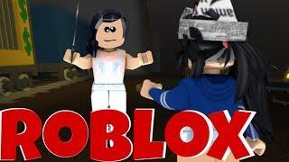 Roblox-mamae nao gosta de ser o palhaço; 3 (os assassinatos de palhaço)