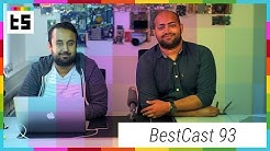 Google Duo besser als Skype und FaceTime? – BestCast 93