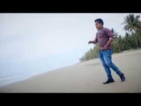 Rabab Terpopuler • Tadorong Malangkah • Ril Klana( Official Music Video )