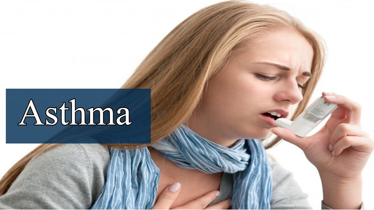 how to stop an asthma attack with honey