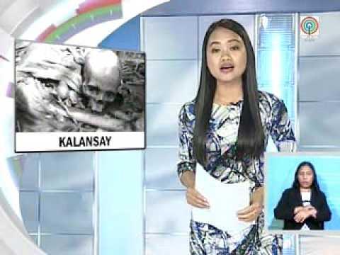 TV Patrol Palawan - Dec 7, 2016