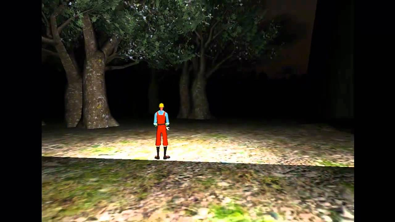 Download Roblox Survivor Beta Videos - Dcyoutube