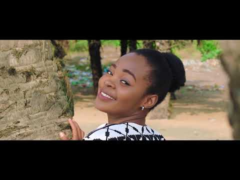 Alírios Santos: Natural ft. Dinamit [Kizomba Video 2018]