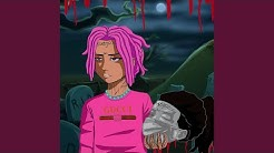 Download Kid buu death to soundcloud mp3 free and mp4