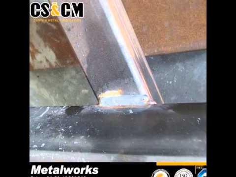 steel braces fabrication,shelf l brackets fabrication,modern shelf brackets metal fabrication