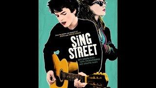 싱 스트리트 (Sing Street, 2016) 메인 예고편
