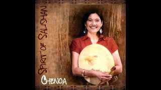 Chenoa - Ancestors Honor Song