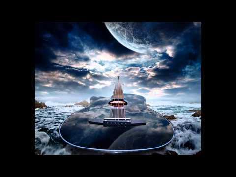 Thomas Penton & Joseph Anthony - El Ritmo (Original Mix) (2005)