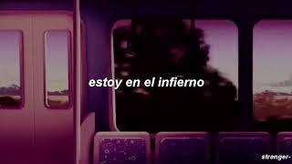 joji & diplo - daylight - sub. español