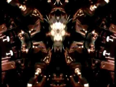 Nocturnal Emissions - Engine Room Glow (NE remix) mp3