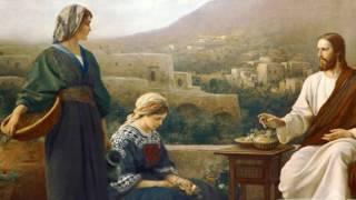 �������� ���� Дочь, жена и мать. Христианские стихи. ������