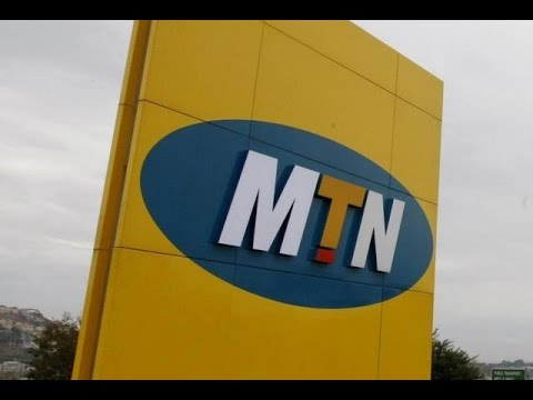Nigeria Communications Commission Reduces Fine Impossed On MTN