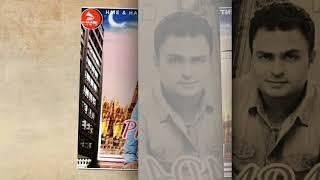 Prada 2 - Happy Manila (New Song) | Latest Punjabi Songs 2018 | HME Music