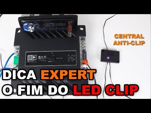 Limiter Control | Expert Electronics
