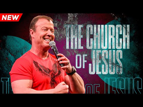 I Will Fear No Evil   The Lord Is My Shepherd   Pastor At Boshoff   22 March 2020 AM from YouTube · Duration:  1 hour 10 minutes 44 seconds