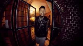 Enner La Sensacion Ft. QBA - Me Gusta La Calle | Video Oficial | HD