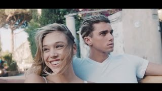 Kygo, The Chainsmokers & Martin Garrix ft. Justin Bieber - Deep House Summer Mix 2017 Chillout Remix