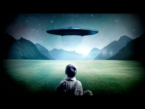 The Coming Deception - REAL Alien AGENDA; Altering OUR DNA! END TIMES SECRET