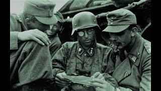 Video Waffen SS ¿Soldados o Criminales? download MP3, 3GP, MP4, WEBM, AVI, FLV September 2018