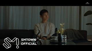 [STATION] MAX ???? '?? (In A Different Life)' MV MP3