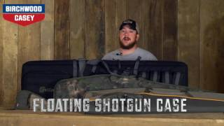 Sport Lock Gun Cases