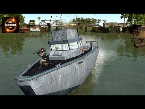Delta Force Xtreme  2 I Gamer  