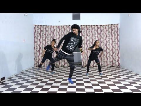 Gallan Tipsiyaan Dance | Arjun Kanungo...