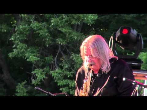 AT THIS MOMENT - Billy Vera Big Band