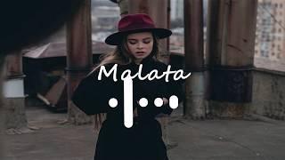 Download Dabro remix - Улетай на крыльях ветра (2018) Mp3 and Videos