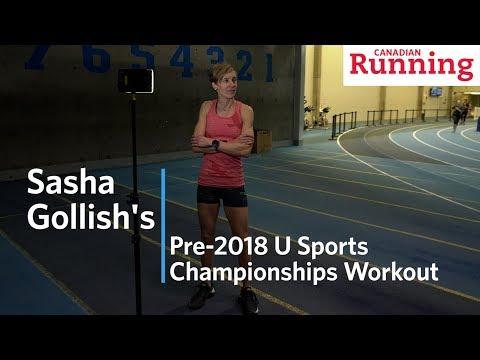 sasha-gollishs-pre-2018-u-sports-championships-workout