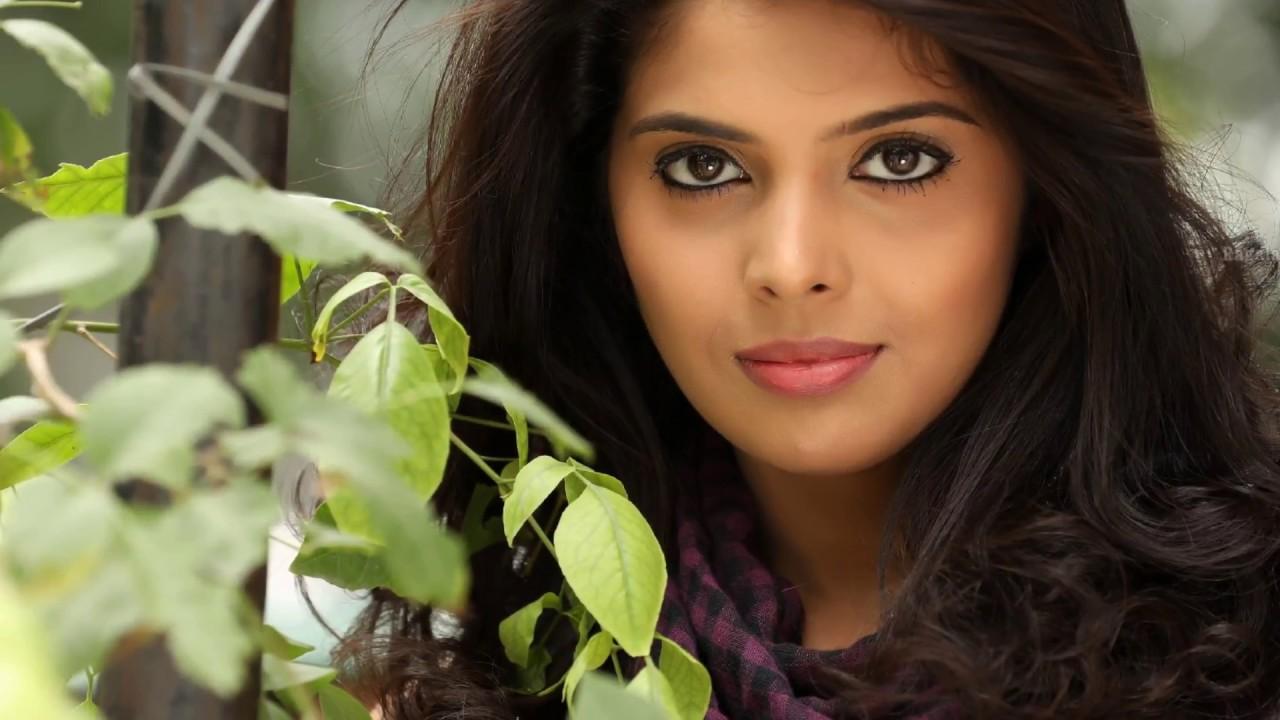 Shravya Ragalahari Exclusive Photo Shoot