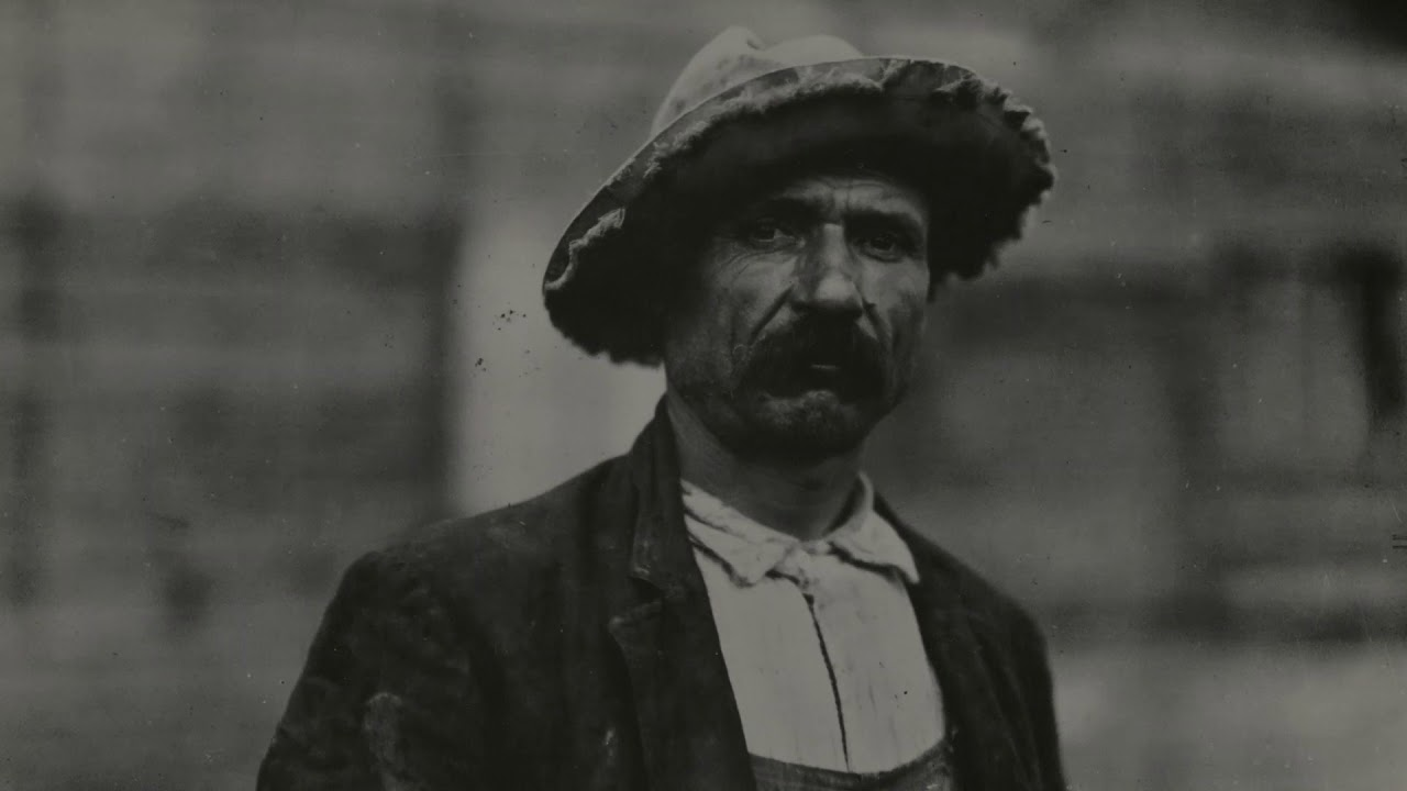 New-York Historical Society | Hudson Rising