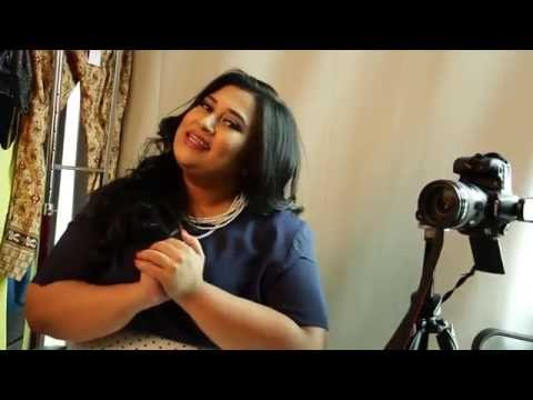Ucita Pohan by PinkEmma: Koleksinya Sudah Bisa Kamu Beli Lho!