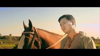 Умар Шамсиев - Ёлгон