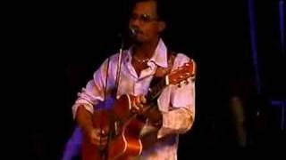 "Gambar cover Raulin Rodriguez - ""Nereida"" Bachata Live"