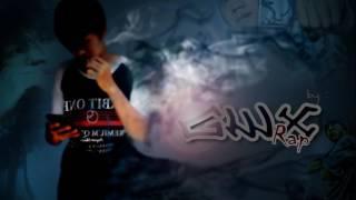 GWX'Rap - Ayah
