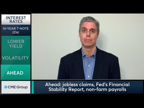 May 5 Bonds Commentary: Todd Colvin